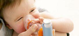 Shock anafiláctico en niños (choque alérgico); ¿Cómo actuar correctamente?