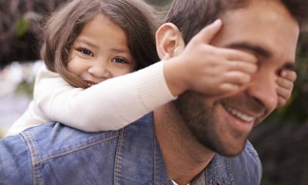 sindrome edipo niños
