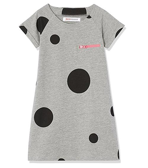 venta de vestidos online baratos