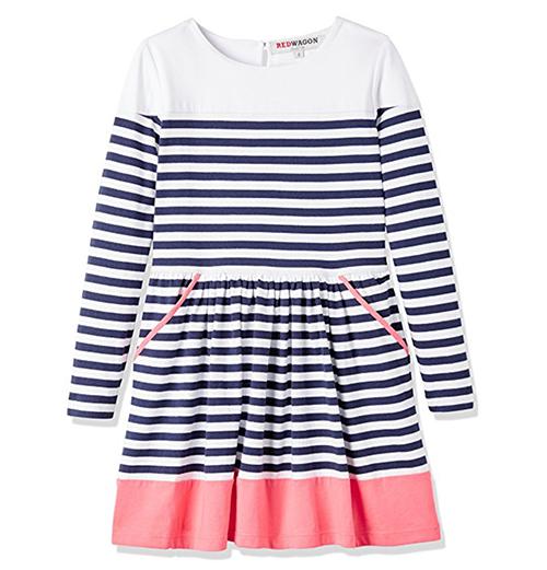 vestidos niña economicos