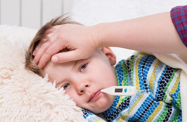 antibiotico para anginas