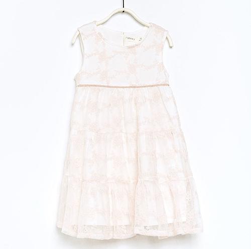 cupón de descuento para toda la familia obtener nueva ▷ Vestidos Sfera de Niña ⇒ 【↓Chollos desde solo 9,99€↓】 ®