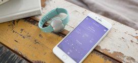 Pulsera Ava Women Opiniones; ¡La pulsera que detecta tu fertilidad!