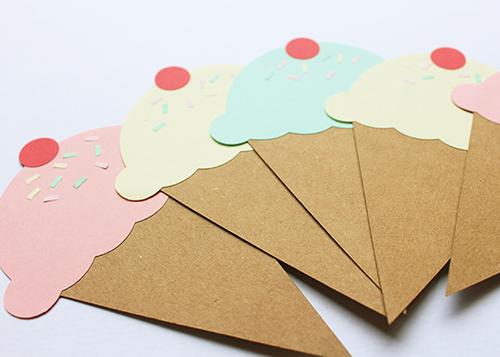 como hacer una carpeta de carton paso a paso
