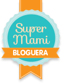 Soy una SuperMami Bloguera