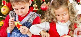 7 adornos navideños fáciles de hacer y económicos