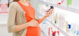 Antibióticos en el embarazo; ¿Cuáles tomar? ¡Riesgos para el feto!
