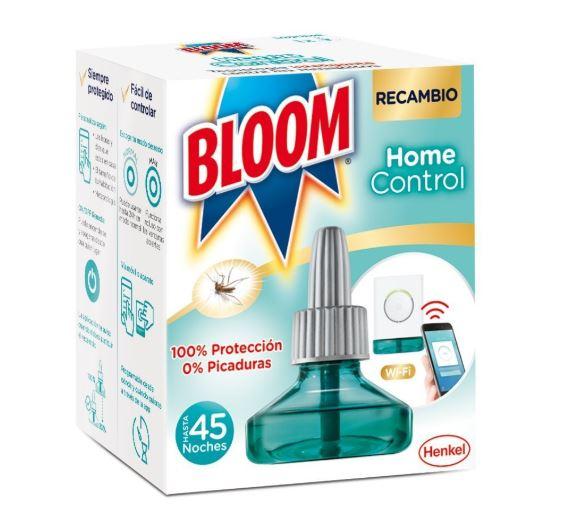 recambios bloom home control amazon