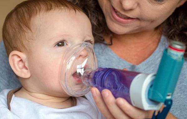 asma bronquial causas sintomas tratamiento y prevencion
