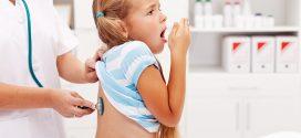 7 remedios caseros para la tos en niños; ¡Funcionan!
