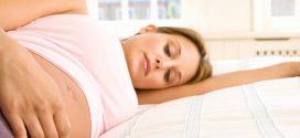 Orfidal opiniones; ¿Se puede tomar en el embarazo?