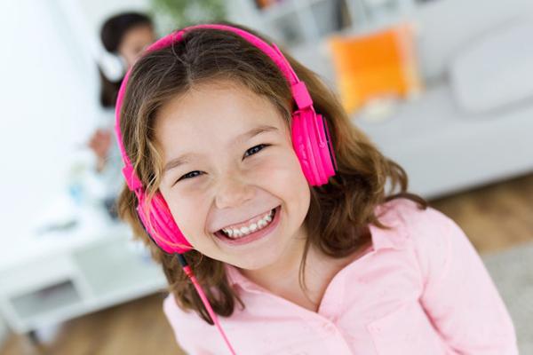 musica para cuentos infantiles