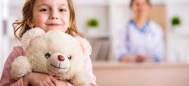 Neutrófilos bajos en bebés y niños; ¿Qué significa?, ¿es peligroso?