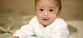 Insuficiencia respiratoria en niños; ¡Causas, síntomas y tratamiento!