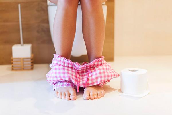 que hierba es buena para las infecciones urinarias