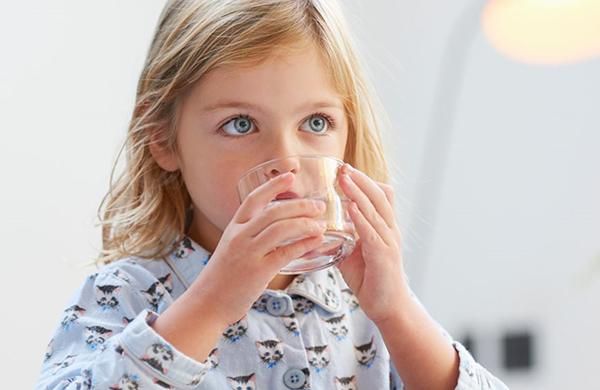 remedios naturales para curar la gripe