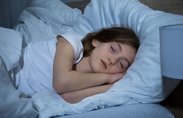 tratamiento natural narcolepsia