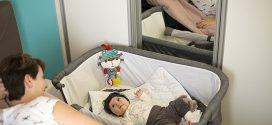 Cuna colecho Ikea; ¡4 alternativas a la cuna colecho de moda!