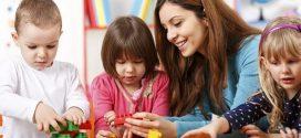 Discapacidad intelectual leve en niños; ¡Lo que has de saber!