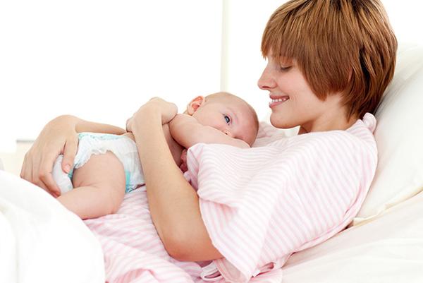 neutrofilos altos en el embarazo
