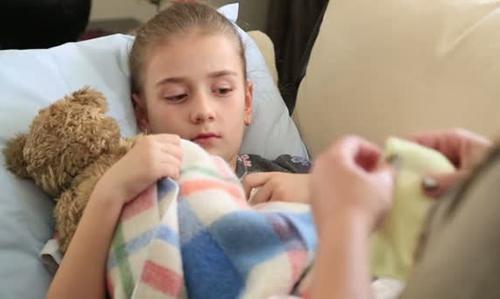 remedios para la tos seca persistente