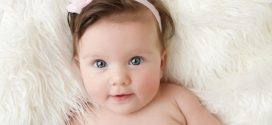 Nombres vascos de niña; ¡Los más populares!