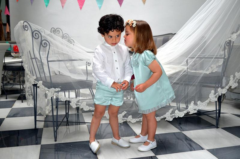 bed063682 ▷ Cómo Vestir a un Niño para una Boda ⇒  ↓Consejos↓  🥇