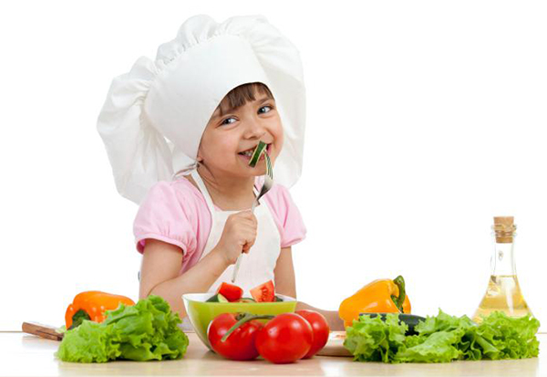 imágenes astenia primaveral niños