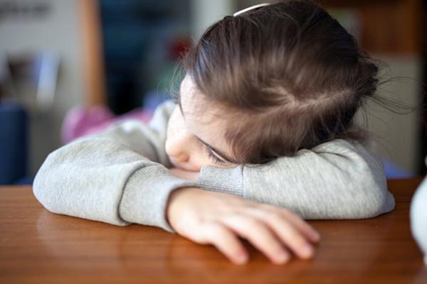 C mo tratar la depresi n infantil tratamiento - Como tratar la bulimia en casa ...