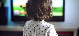 Las 8 mejores series de dibujos animados para bebés