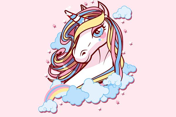 juegos de unicornios gratis