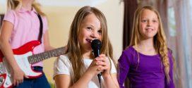 ¿Cuál es el mejor karaoke infantil? ¡Guía de compra con opiniones!