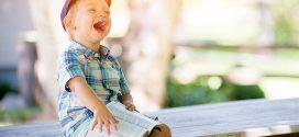 12 chistes cortos graciosos para niños de Jaimito