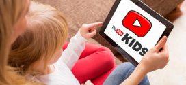 Youtube Kids en español; ¿Merece realmente la pena?