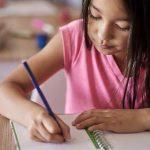 dictados para niños de cuarto de primaria