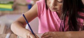 10 dictados para niños (originales); ¡Mejora su ortografía y gramática!