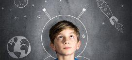 Sistema Solar para niños; ¡Con imágenes y vídeos!