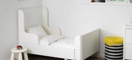 Las mejores camas para niños (baratas y originales)