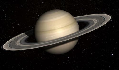 composicion del sistema solar