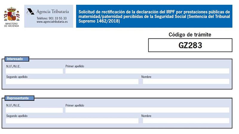 aeat certificado digital