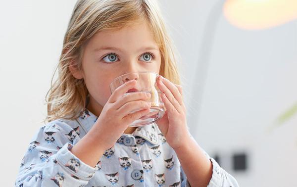 como parar un ataque de tos