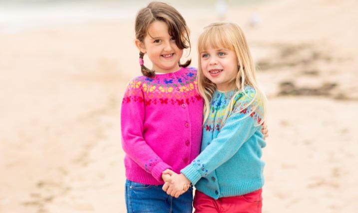 comprar ropa niños barata online