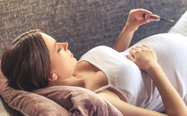 remedios caseros constipado
