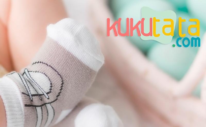 sillas de paseo para niños Kukutata