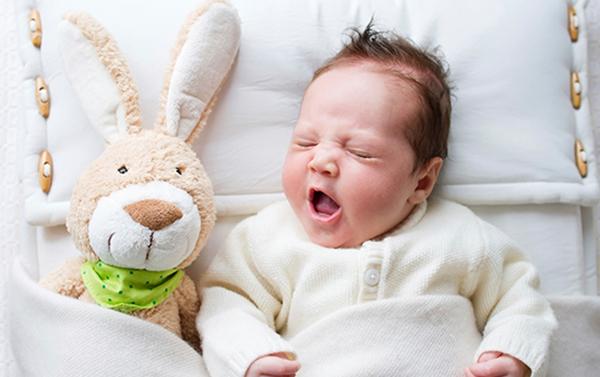 tos cronica en niños