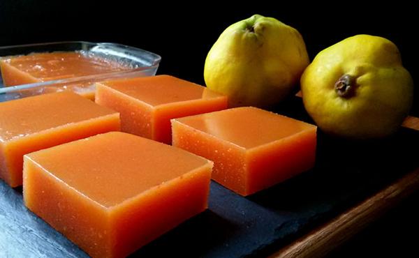 alimentos para la diarrea en adultos