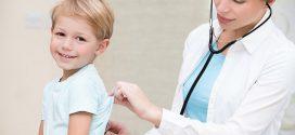 Cómo saber si tu hijo tiene parásitos