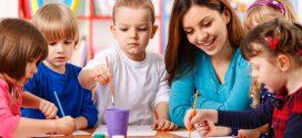 8 regalos para profesoras de infantil muy originales