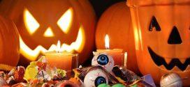 6 historias de terror cortas para niños (¡Dan miedo!)