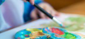 Pablo Picasso para niños; ¡Biografía y obra!